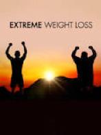 Extreme Weight Logo