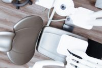 Combining orthodontics and cosmetic dentistry