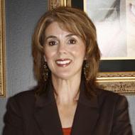 Dr. Marlo Griesser