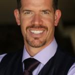 Dr. John Nosti on Cosmetic Dentistry