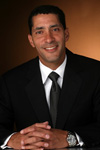 Dr. Dana Jones Tooth Replacement Restoration Case