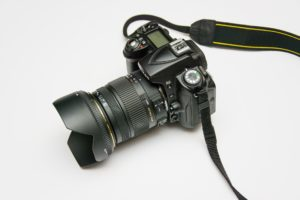 dental photography tips
