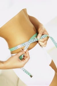 weight-loss-199x300.jpg
